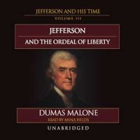 Jefferson and His Time