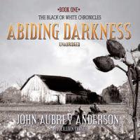 Abiding Darkness