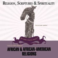 African & African-American Religion