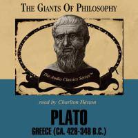 Giants of Philosophy