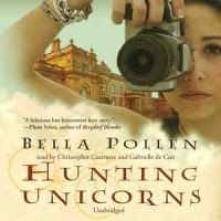 Hunting Unicorns