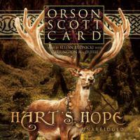 Hart's Hope