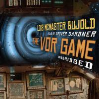 The Vor Game