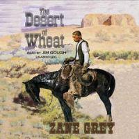 The Desert of Wheat