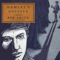 Hamlet's Dresser