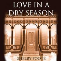 Love in A Dry Season