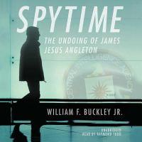 Spytime