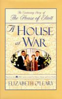 A House at War