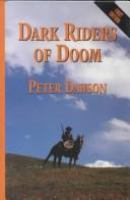 Dark Riders of Doom