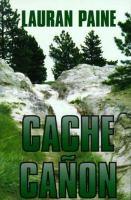 Cache Canon