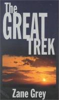 Great Trek