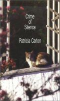 Crime of Silence