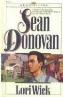 Sean Donovan: The Californians