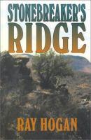 Stonebreaker's Ridge