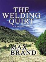 The Welding Quirt