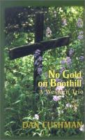 No Gold on Boothill