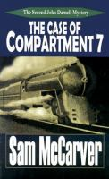 The Case of Compartment 7