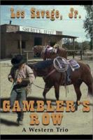 Gambler's Row