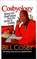 Cosbyology