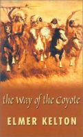 Way of the Coyote