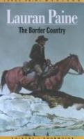 The Border Country