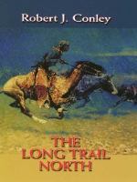 The Long Trail North