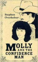 Molly and the Confidence Man
