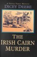 Irish Cairn Murder