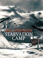 Starvation Camp