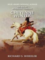 Cheyenne Winter