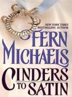 Cinders to Satin