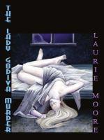 The Lady Godiva Murder