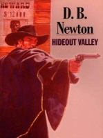 Hideout Valley