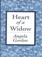 Heart of A Widow