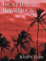 Death in A Hammock