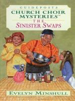 The Sinister Swaps