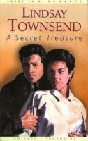 A Secret Treasure