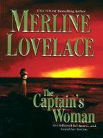 The Captain's Woman