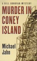 Murder in Coney Island