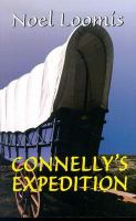 Connelly's Expedition