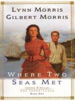 Where Two Seas Met