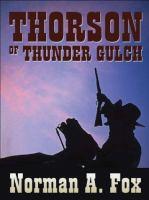Thorson of Thunder Gulch