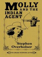 Molly and the Indian Agent