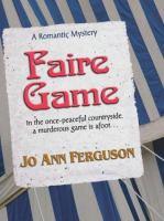 Faire Game