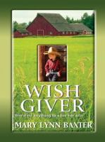 Wish Giver