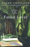 The Forest Lover