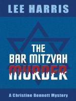 The Bar Mitzvah Murder