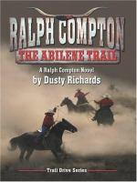 The Abilene Trail