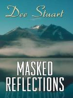 Masked Reflections