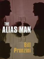The Alias Man
